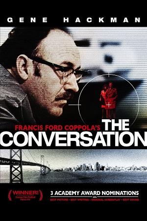 the-conversation.jpg