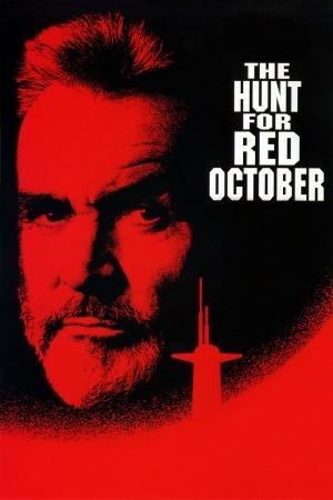 the-hunt-for-red-october.jpg