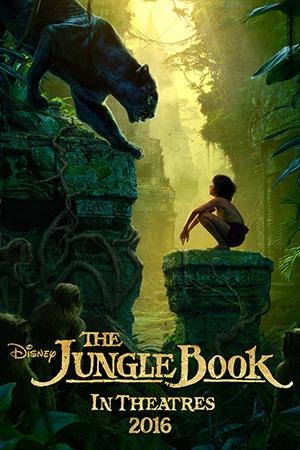 the-jungle-book.jpeg