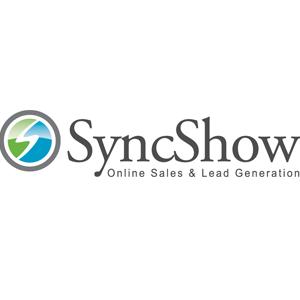 """SyncShow"""