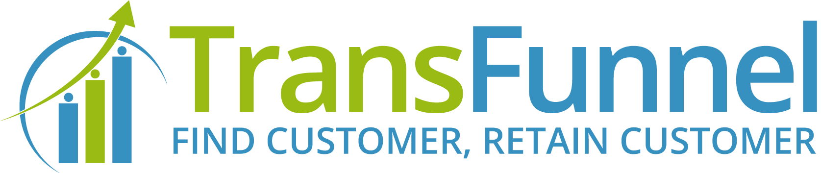 TransFunnel Consulting
