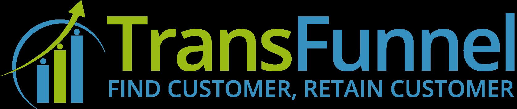 TF-Logo-Tag.png