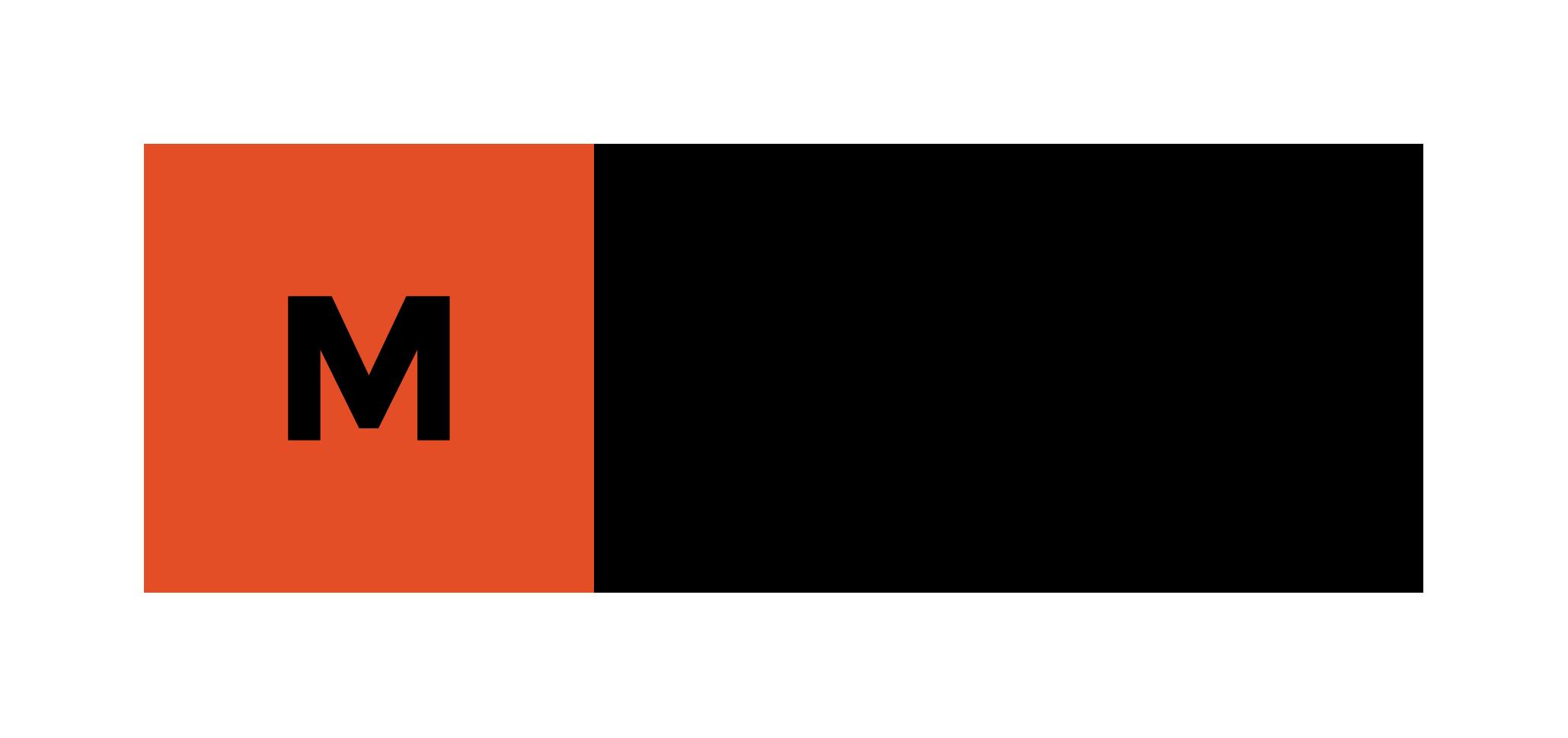 TNB3258_MPULL_logo_RGB_2059x970x72_2.png