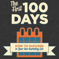 TNF_100-days-1.jpg