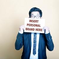TNF_personal-branding.jpg