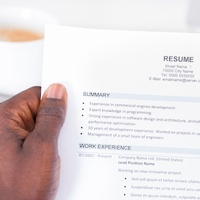 TNF_resume-checklist.jpg