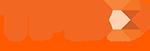 TPD-logo.png