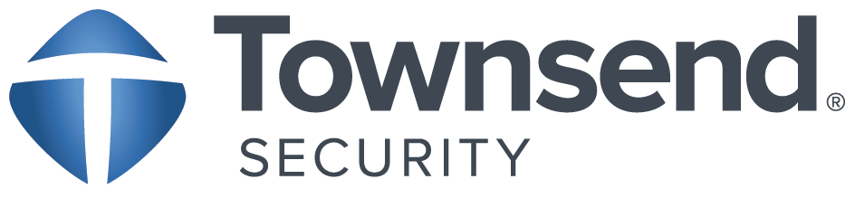townsend-security-content-strategy