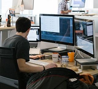 TechLead.jpg