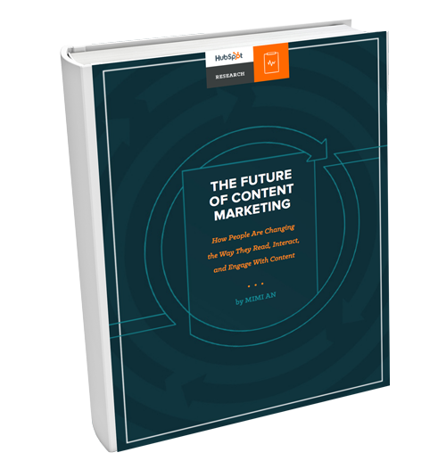 The-Future-of-Content-Marketing.png