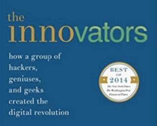 The-Innovators.jpg