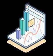 Traffic Analytics-resized-productpage