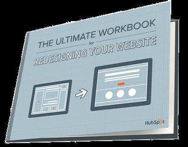 Ultimate-Redesign-Workbook.png