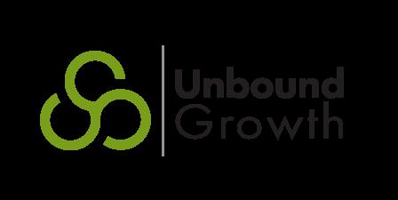 Unbound Growth