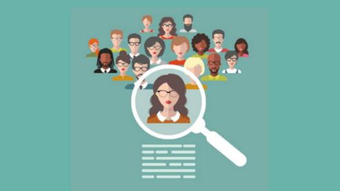 find_female_board_members