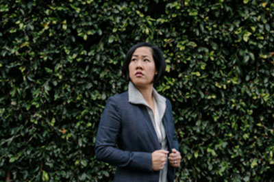 Join_our_board_amy_chang