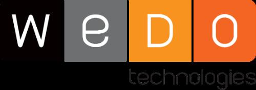 WeDo Technologies