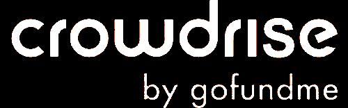 crowdrise-by-gofundme
