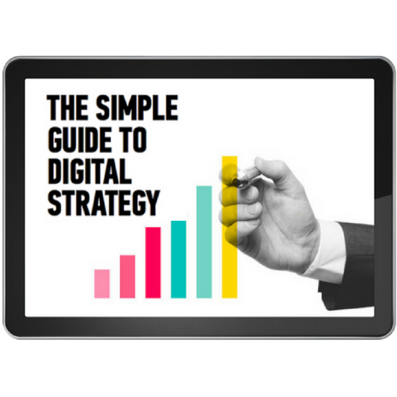 Simple-Guide-to-Digital-Strategy