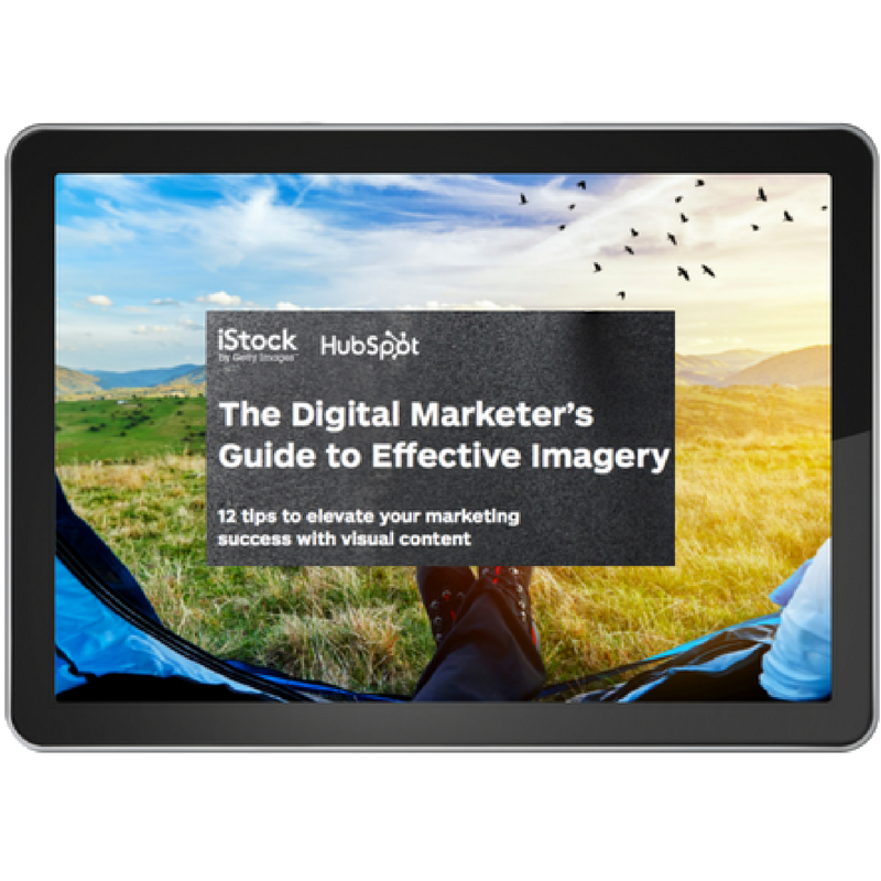 The-Digital-Marketers-Guide-to-Effective-Imagery