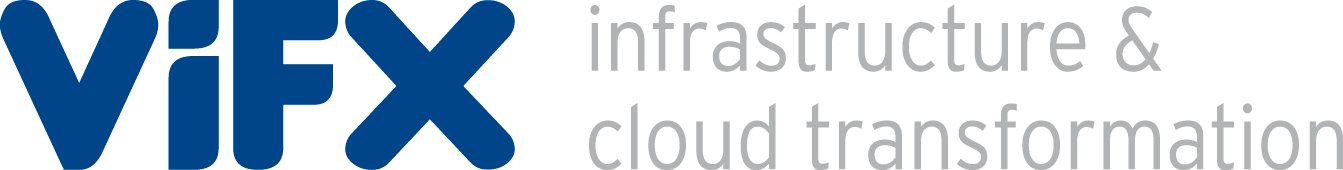 ViFX-Logo-nt-1.jpg