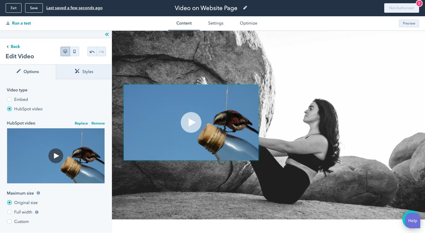 VideoFeaturePageHeroEn