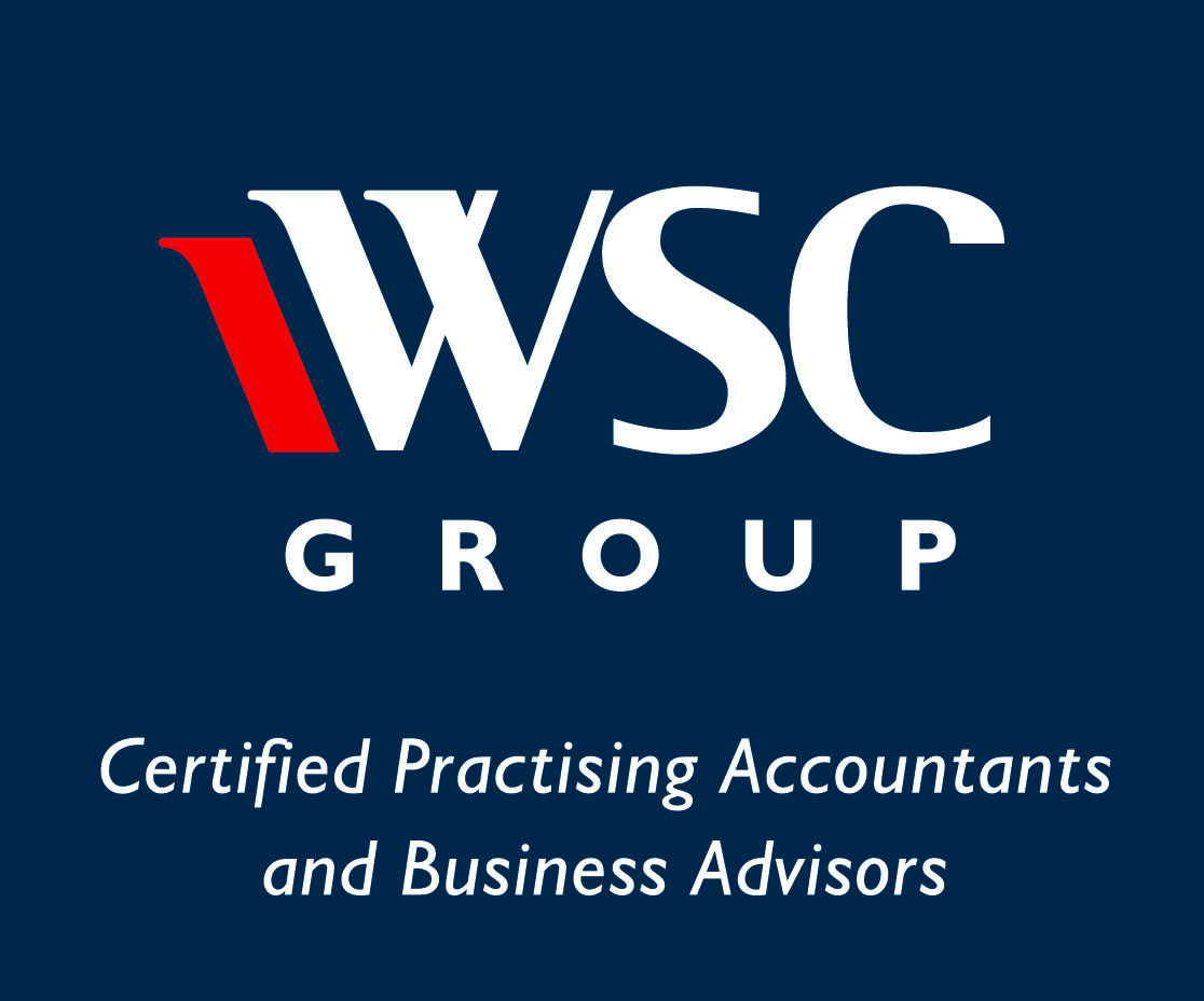wsc-group