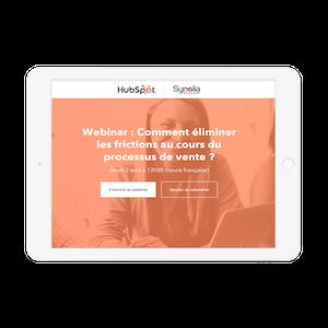 Webinar Synolia copy