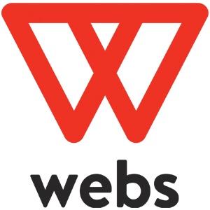 """""""Webs"""""""