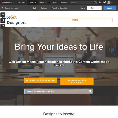 Website_A1_1_S.jpg