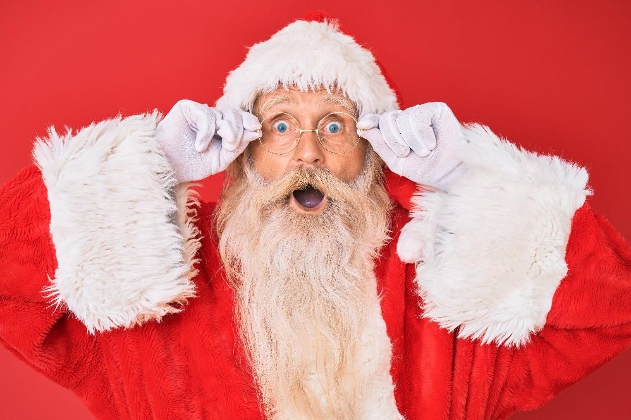 Cómo incrementar tus ventas navideñas