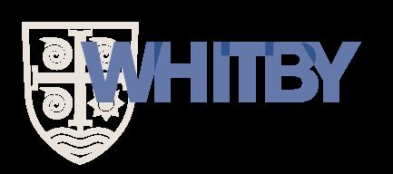 whitby logo