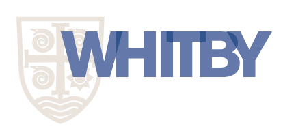 The Whitby School