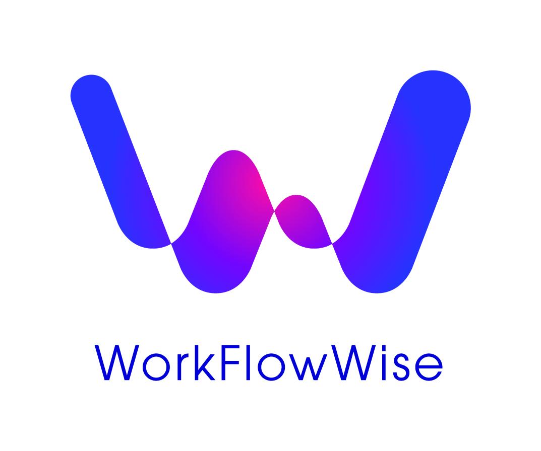 workflowwise