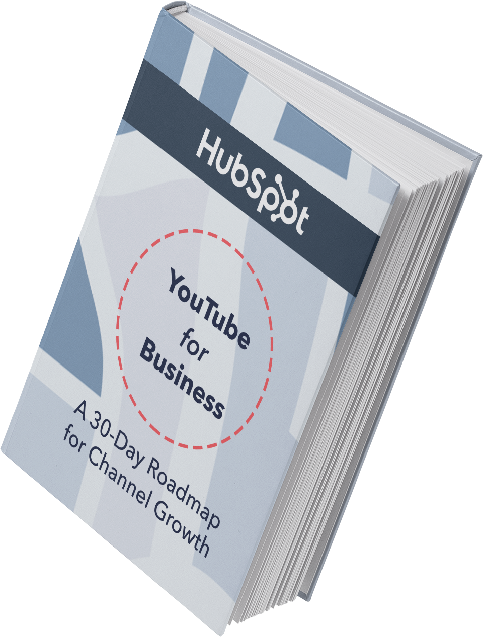 YouTube for Business: A 30-Day Roadmap for Channel Growth