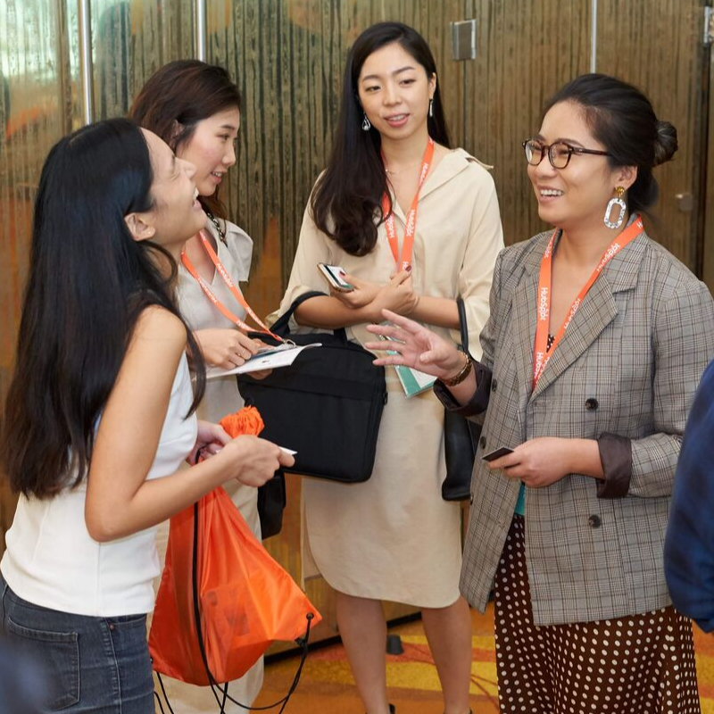 GROW-Asia-2019-attendees
