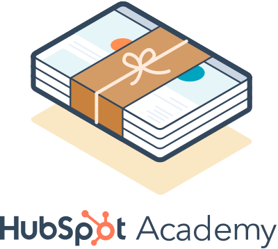 academy-placeholder-image@2x