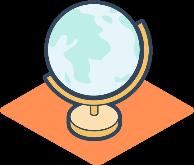 additional-hubspot-account-globe-3