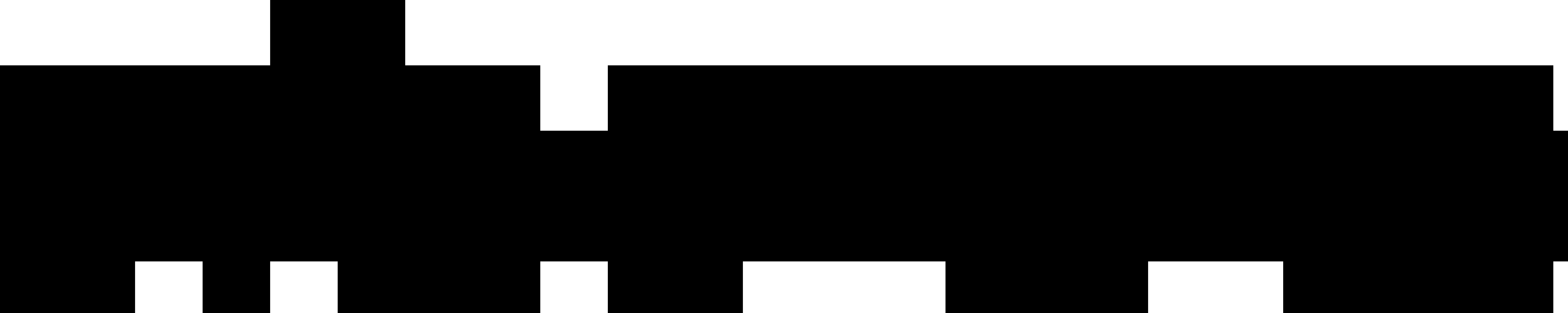 adtech_black