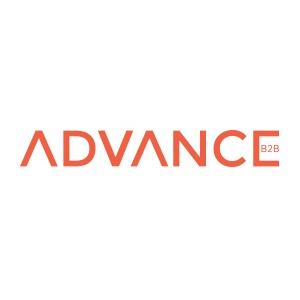 """advanceb2b"""