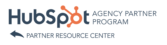 HubSpot Agency Partner Resource Center