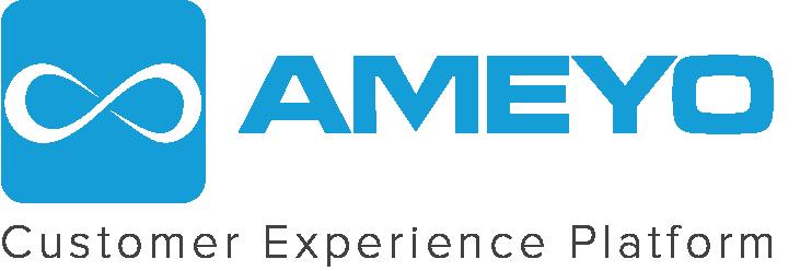Ameyo Team