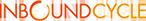 InboundCycle Logo