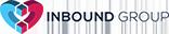 Inbound Group Logo