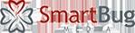 SmartBug Media Logo