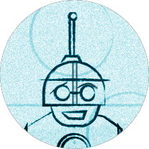 Chat Avatar 3