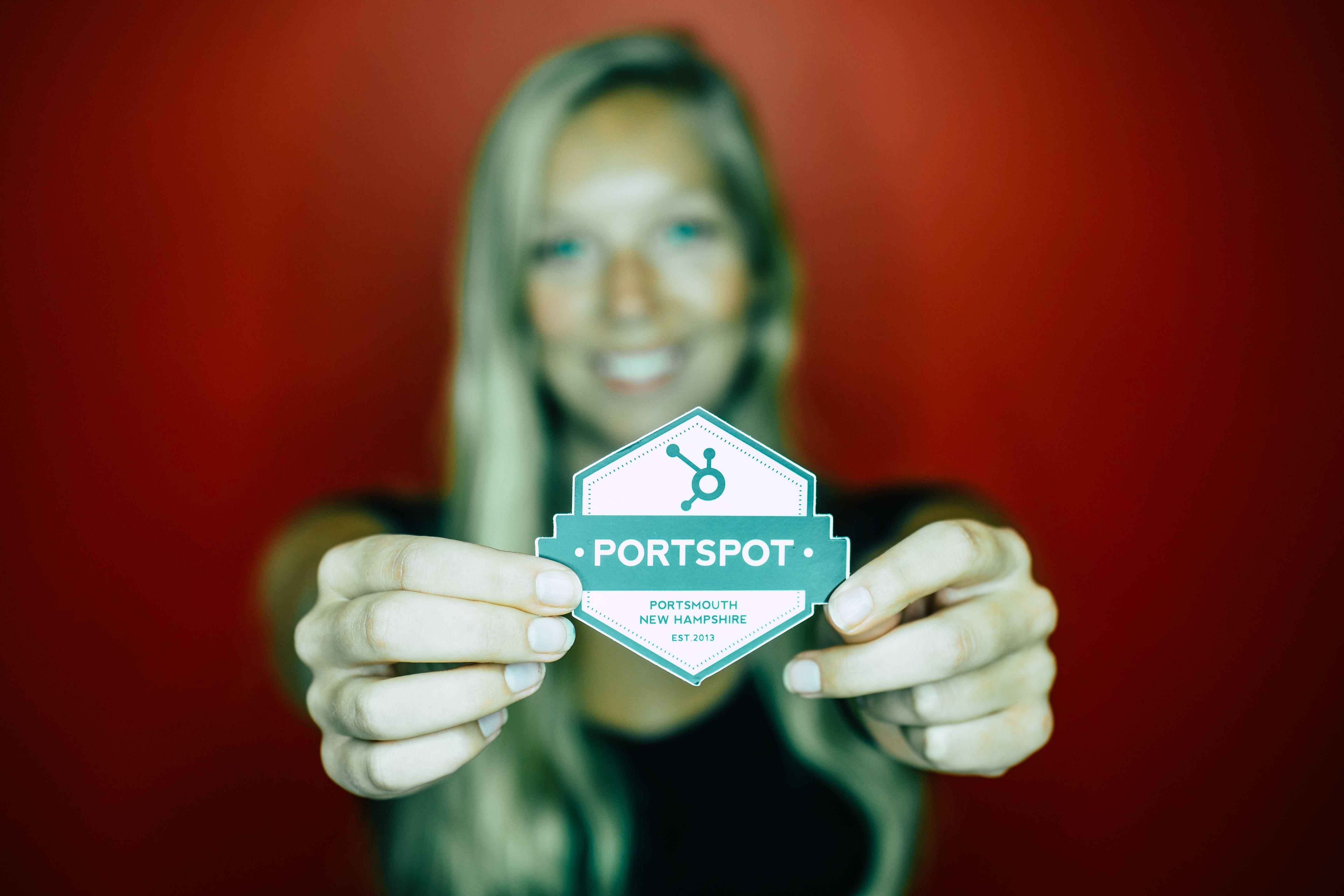 PortsSpot
