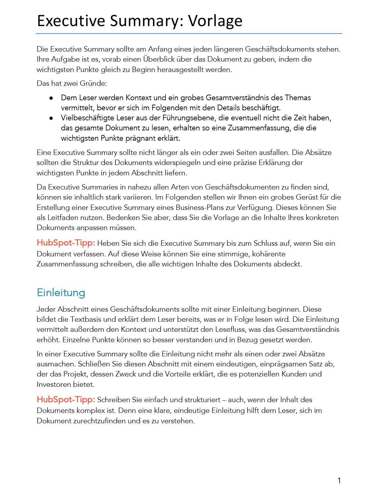 ᐅ Lernzettel Zusammenfassung Zum Lernen Schreiben
