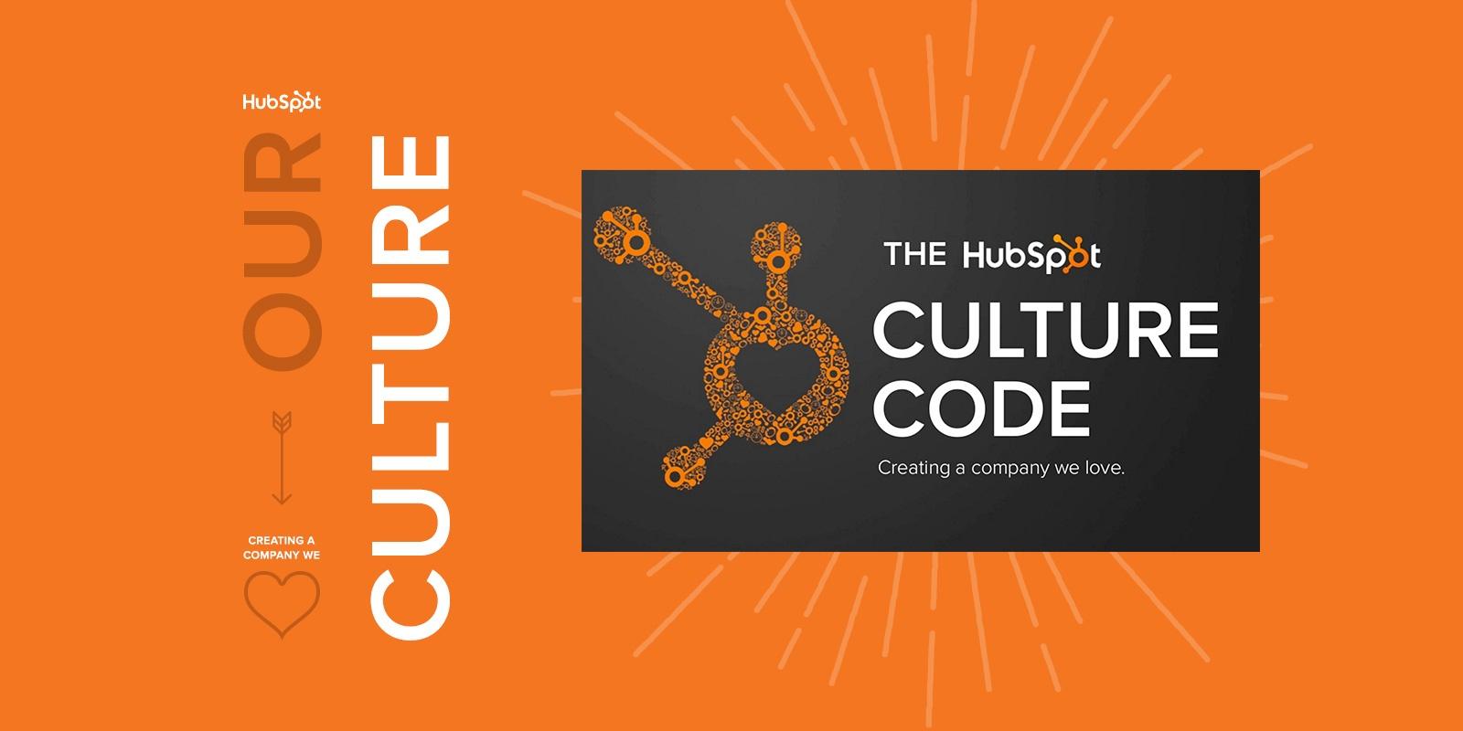 Culture_Slide_1.jpg