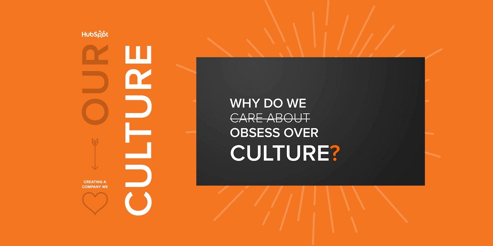 Culture_Slide_4.jpg